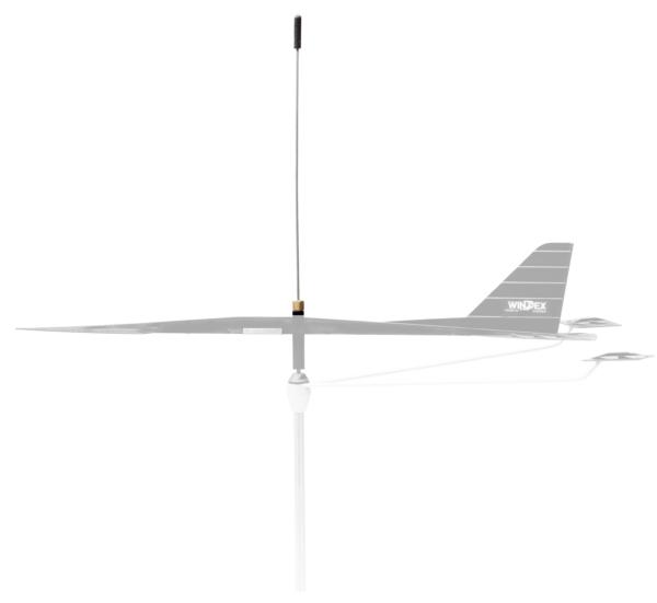 Windex BirdSpike for Windex 15