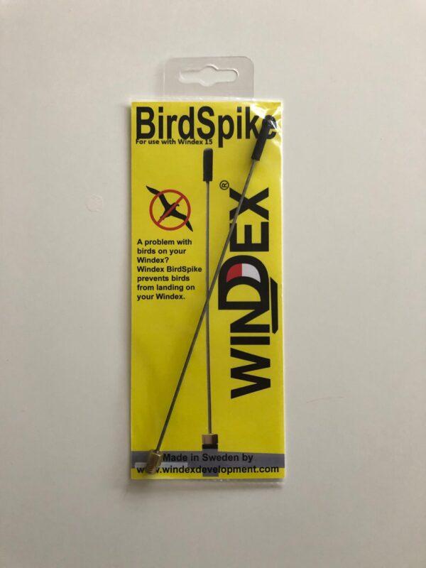 Birdspike
