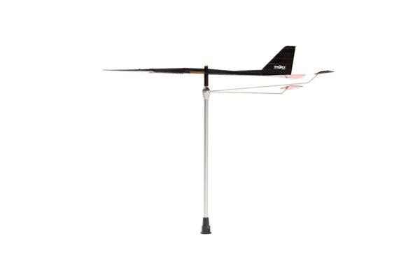 Windexl 930-1