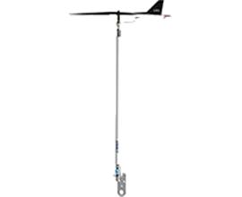 windex-scout-50